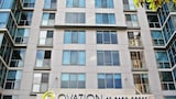 Foto del Ovation at Park Crest by Bridgestreet en McLean
