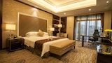 Book this Gym Hotel in Shaoguan
