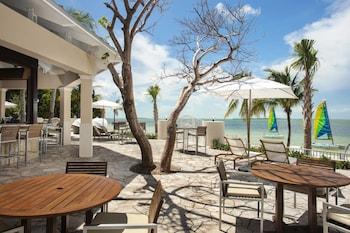 Fotografia do Playa Largo Resort & Spa, Autograph Collection em Key Largo