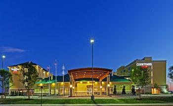 Picture of Courtyard by Marriott Abilene Northeast in Abilene