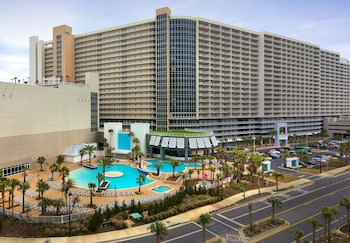 Picture of Laketown Wharf by Emerald View Resorts in Panama City Beach