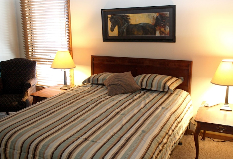 Mill Run #12 By Peak Property Management, Breckenridge, Townhome, 4 Bedrooms, Room