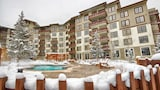 Picture Of Page Point At Center Village By Copper Mountain Lodging In