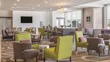 Hotell i Cedar City