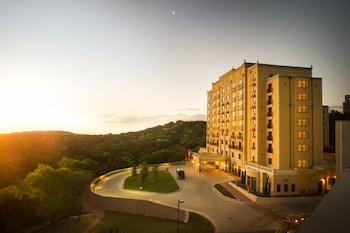 Picture of Hotel Granduca Austin in Austin