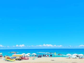 Image de Minimi Inn - SailRock Beach House à Heng-chun