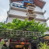 New Siam I, Bangkok