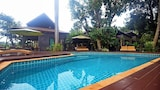 Book this Pool Hotel in Pai