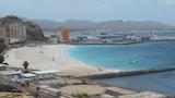 Hotel unweit  in São Vicente,Kap Verde,Hotelbuchung