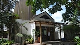 Book this In-room accessibility Hotel in El Nido