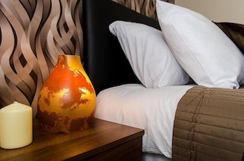 Fotografia do Trivelles Hotels - Eccles New Road em Salford