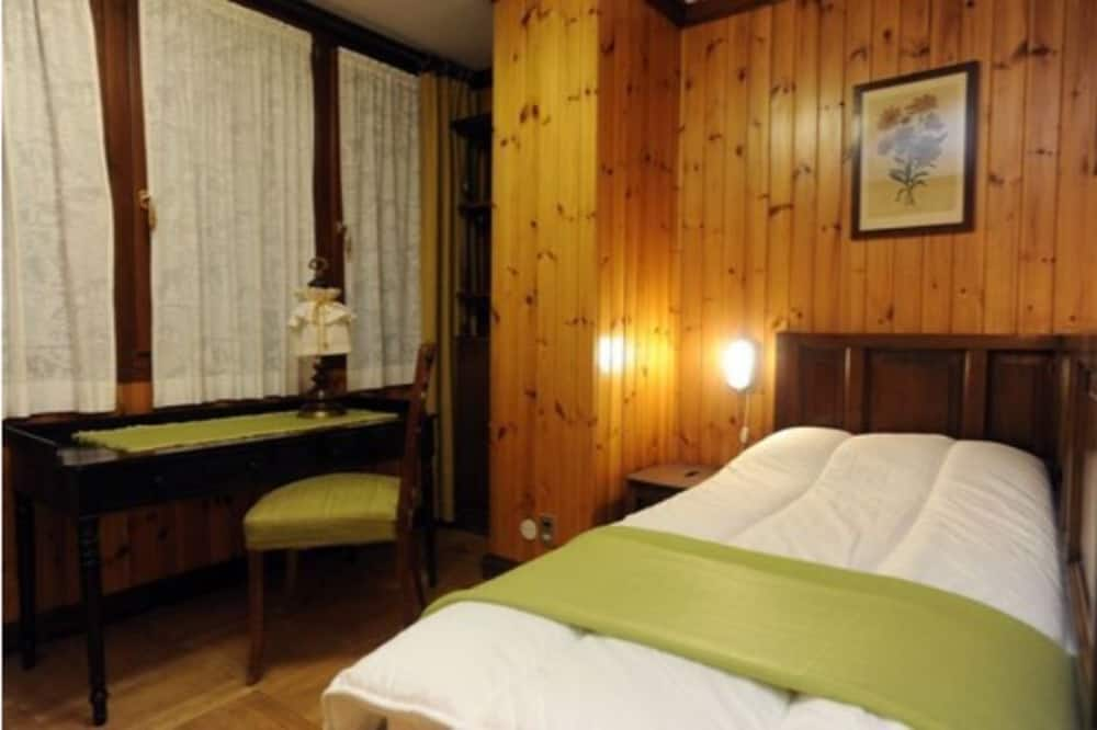 Twin Room, Mountain View (twin) - Guest Room