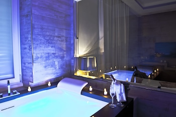 Picture of Corso Boutique Luxury Rooms in Rome