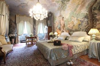 Obrázek hotelu Piazza Pitti Palace ve městě Florencie