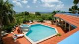Resort in Kralendijk