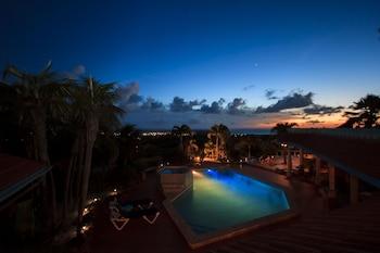 Picture of Goood Resort in Kralendijk