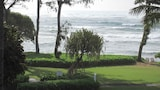 Hotels in Kapaa,Kapaa Accommodation,Online Kapaa Hotel Reservations