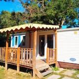 Villa, 2 Bedrooms (6 personnes, climatisation) - Room