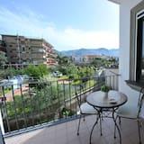 Apartment (La Marinella) - Room