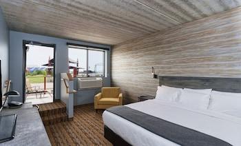 Slika: Pier B Resort ‒ Duluth