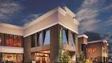 Fayetteville hotels,Fayetteville accommodatie, online Fayetteville hotel-reserveringen