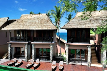 Picture of Koh Tao Beach Club in Koh Tao