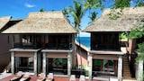 Hotely ve městě Ko Tao,ubytování ve městě Ko Tao,rezervace online ve městě Ko Tao