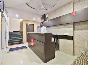 Picture of OYO 711 Hotel Crystal in Ahmedabad