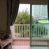 Standard Room - Balkon