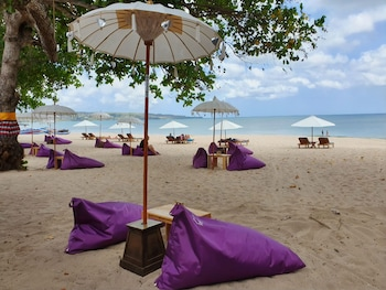 Picture of Bali Paragon Resort Hotel in Jimbaran
