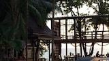 Ko Chang Hotels,Thailand,Unterkunft,Reservierung für Ko Chang Hotel