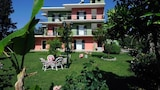 Choose this Apartment in Corfu - Online Room Reservations