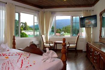 ภาพ Araliya Green Hills Hotel ใน Nuwara Eliya
