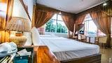 Polonnaruwa Hotels,Sri Lanka,Unterkunft,Reservierung für Polonnaruwa Hotel
