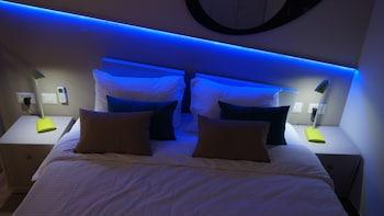 埃拉特阿爾莫格埃拉特飯店的相片
