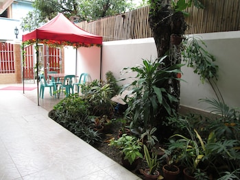 Picture of AJ Travellers Inn Annex in Boracay Island