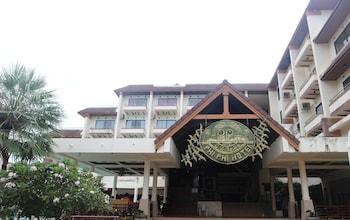 Image de Phi Phi Hotel à Koh Phi Phi