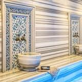 伊斯坦堡博斯普魯斯諾富特酒店