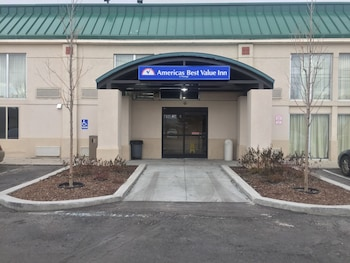 Picture of Americas Best Value Inn & Suites Boise in Boise