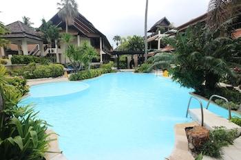 תמונה של Phi Phi Banyan Villa בקו פי פי
