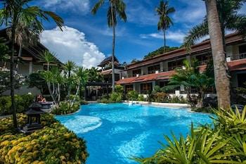 Foto del Phi Phi Banyan Villa en Ko Phi Phi