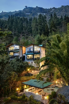 Picture of Summit Norling Resort & Spa in Gangtok