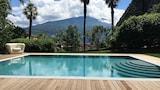 Choose this Vakantiewoning / Appartement in Riva del Garda - Online Room Reservations