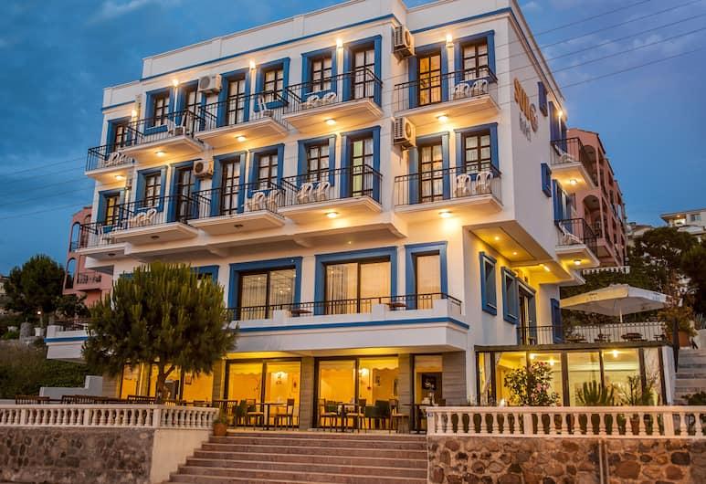 Sun Hotel, Çeşme
