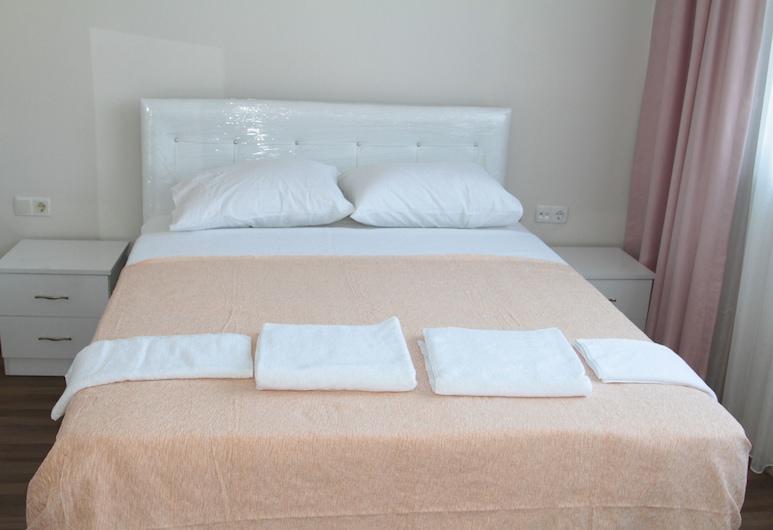 Life Hotel, Antalya, Comfort Room , Zimmer