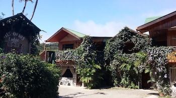 Foto del Historias Lodge en Monteverde