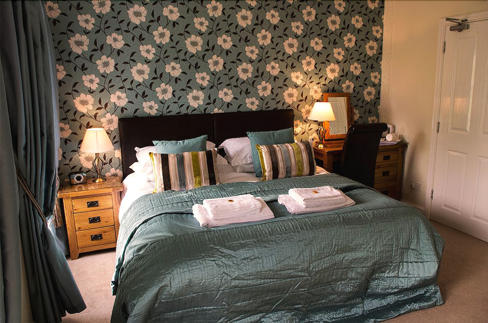 Langdale View Guest House, Windermere