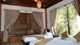 Book this Bed and Breakfast Hotel in Hoi An