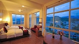 Choose This Mid-Range Hotel in Pokhara