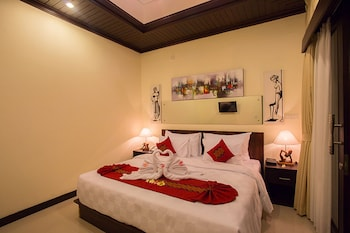 Picture of Kayu Suar Bali Luxury Villas and Spa in Denpasar